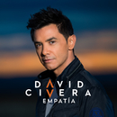 Empatía/David Civera