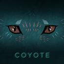 Coyote/Mako