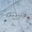 Breakout/Mads Veslelia