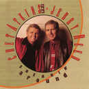 Sneakin' Around/Chet Atkins & Jerry Reed