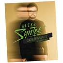 Lucha de Gigantes (En Vivo)/Aleks Syntek