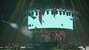Shabadabada (En Vivo - 90's Pop Tour, Vol. 3) feat.Magneto & Mercurio & JNS & Calo & The Sacados & Litzy/OV7