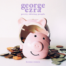 Pretty Shining People (HONNE Remix)/George Ezra