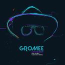 Love Me Now feat.Wurld & Devvon Terrell/Gromee