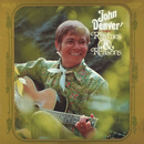 Rhymes & Reasons/John Denver