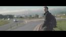 Du (Official Video)/JORIS
