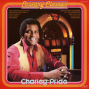 Country Classics/Charley Pride