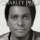 Power of Love/Charley Pride