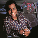 Back to the Country/Charley Pride