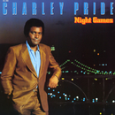 Night Games/Charley Pride