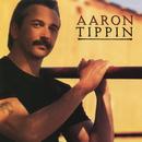 Tool Box/Aaron Tippin