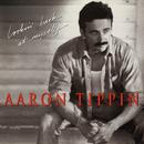 Lookin' Back at Myself/Aaron Tippin