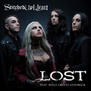 Lost feat.Sully Erna/Stitched Up Heart
