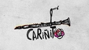 Cariñito (Lyric Video)/Lila Downs