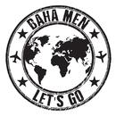 Let's Go/Baha Men