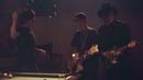 Vicios (Official Video) feat.Facundo Soto & Jimmy Rip/La Beriso
