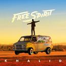 Don't Pretend feat.SAFE/Khalid