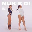 Nuk E Di feat.Nora Istrefi/Era Istrefi