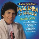 Macumba y Otros Tremendos Exitos/Georgie Dann