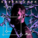 Superquark/Megha