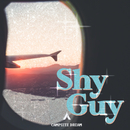 Shy Guy/Campsite Dream