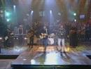 Por la Raja de Tu Falda (Actuación TVE)/Estopa