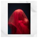 Waves Vol. 2/Jesper Jenset