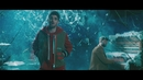 Kills You Slowly (Official Video)/The Chainsmokers