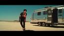 Proper Patola (Lyric Video) feat.Badshah/Diljit Dosanjh