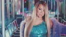A No No (Remix) feat.Shawni/Mariah Carey