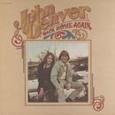 Back Home Again/John Denver