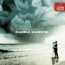 Prima che/Daniele Silvestri