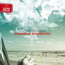 L'ultimo desiderio/Daniele Silvestri