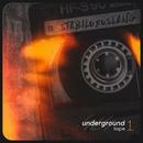 SLS Underground Tape1/Goldfinger