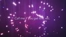 Beltway (Official Video)/Solange