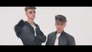 Retrato (Official Video)/Adexe & Nau
