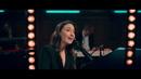 A Safe Place to Land (Live at the Village)( feat.John Legend)/Sara Bareilles