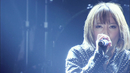 AURORA -Eir Aoi Special Live 2015 WORLD OF BLUE at 日本武道館-/藍井エイル