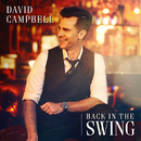 Back in the Swing/David Campbell