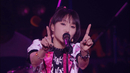 say my nameの片想い -LiVE is Smile Always~PiNK & BLACK~ in 日本武道館「いちごドーナツ」-/LiSA