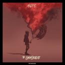 Hope - Remixes( feat.Winona Oak)/The Chainsmokers