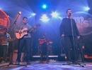 Me Falta el Aliento (Actuación TVE)/Estopa