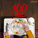 100/Ana Diaz
