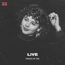 Piece Of Me/Live