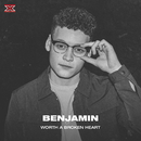 Worth A Broken Heart/Benjamin