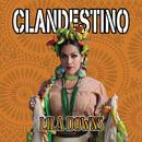 Clandestino/Lila Downs