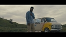 Free Spirit (Official Video)/Khalid