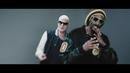 Never Let U Go feat.Snoop Dogg & Brandon Beal/KATO