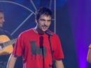 Tu Calorro (Actuación TVE)/Estopa