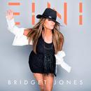 Bridget Jones/Eini
